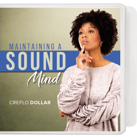 maintaining_a_sound_mind