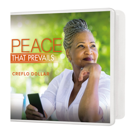 peace_that_prevails