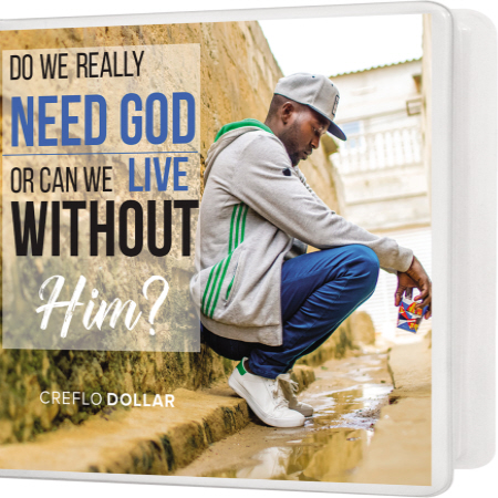 do_we_really_need_God_or_can_we_live_without_Him_combo
