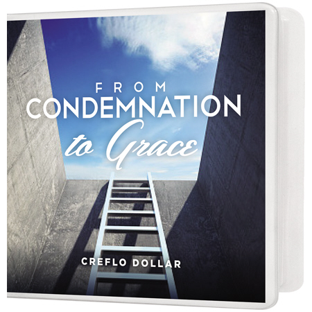 from_condemnation_to_grace