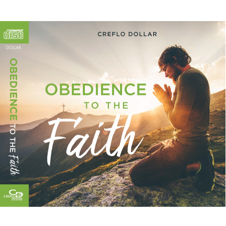 obedience_to_the_faith