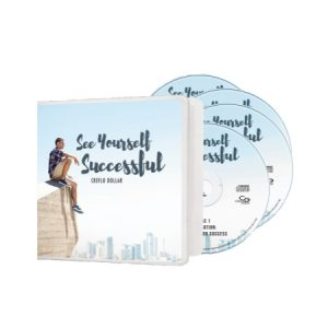 se yourself successful