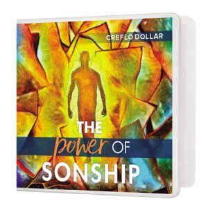 The power of sunship