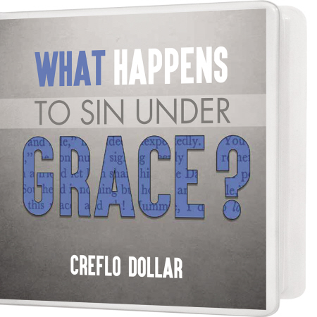 what_happens_to_sin_under_grace