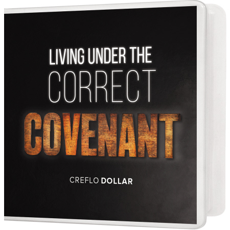 living_under_the_correct_covenant