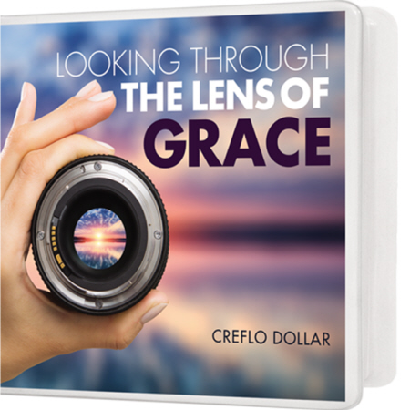 looking_through_the_lens_of_grace