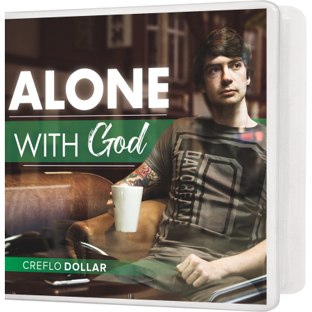 alone_with_God