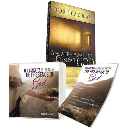 benefits_in_Gods_presence_package
