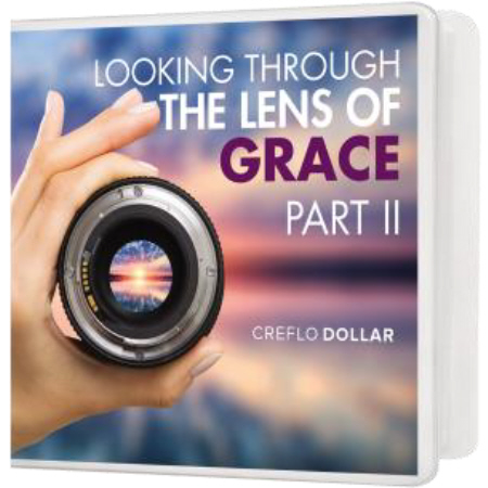 looking_through_the_lens_of_grace_volume_2