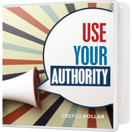 use_your_authority
