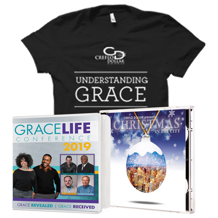 grace_life_conference_bundle