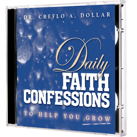 daily_faith_confessions_to_help_you_grow