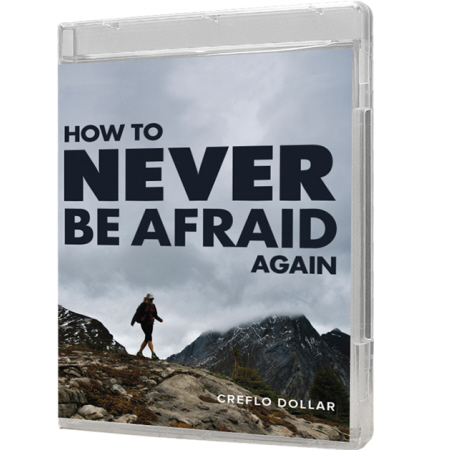 how_to_never_be_afraid_again