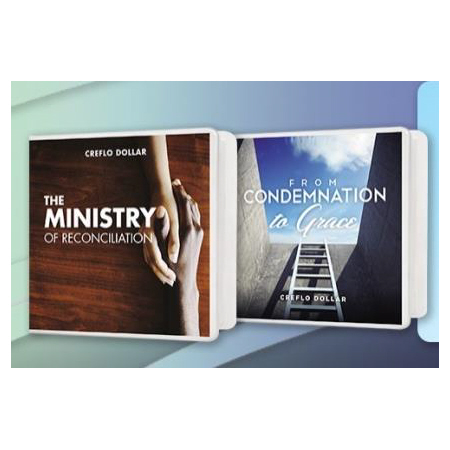 the_ministry_of_reconciliation_combo