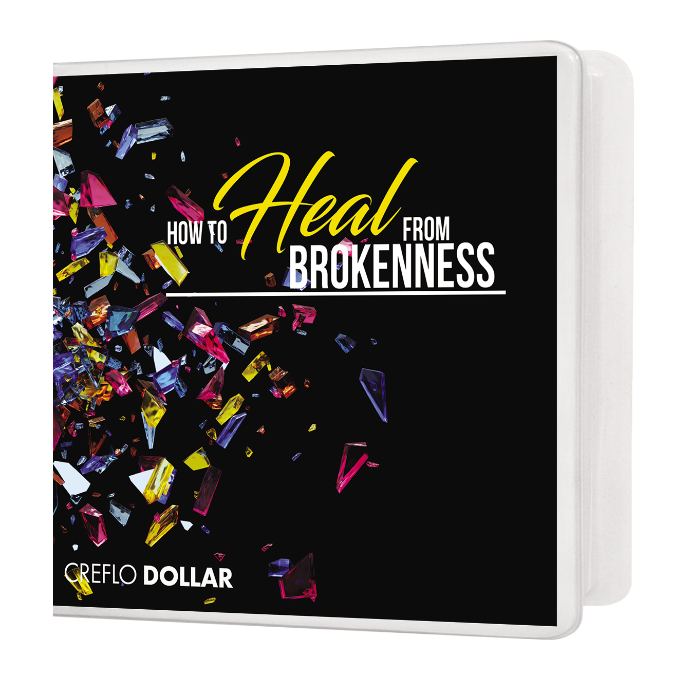 How-to-to-Heal-from-brokkeness-MODWrap_Smart-Mockup_Template